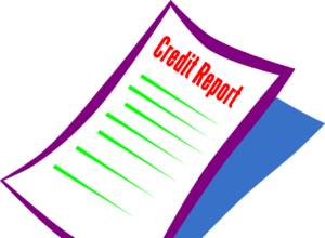 Bad Credit Can Screw Up Your Finances