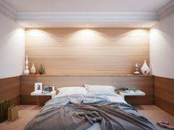 DIY Ways to Soundproof Your Apartment