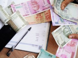 RBI Joins The COVID-19 Fight