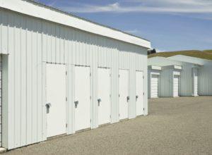 storage-sheds