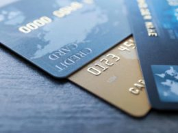 Credit Card Selection Guide – 4 Key Points to Note