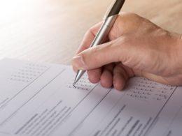 National Preparedness Survey On COVID-19