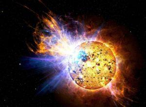 Sun Radio Interferometer Space Experiment(SunRISE) Mission