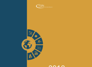 Global Report On Food Crises(GFRC) 2020