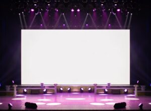 event led screen hire_1