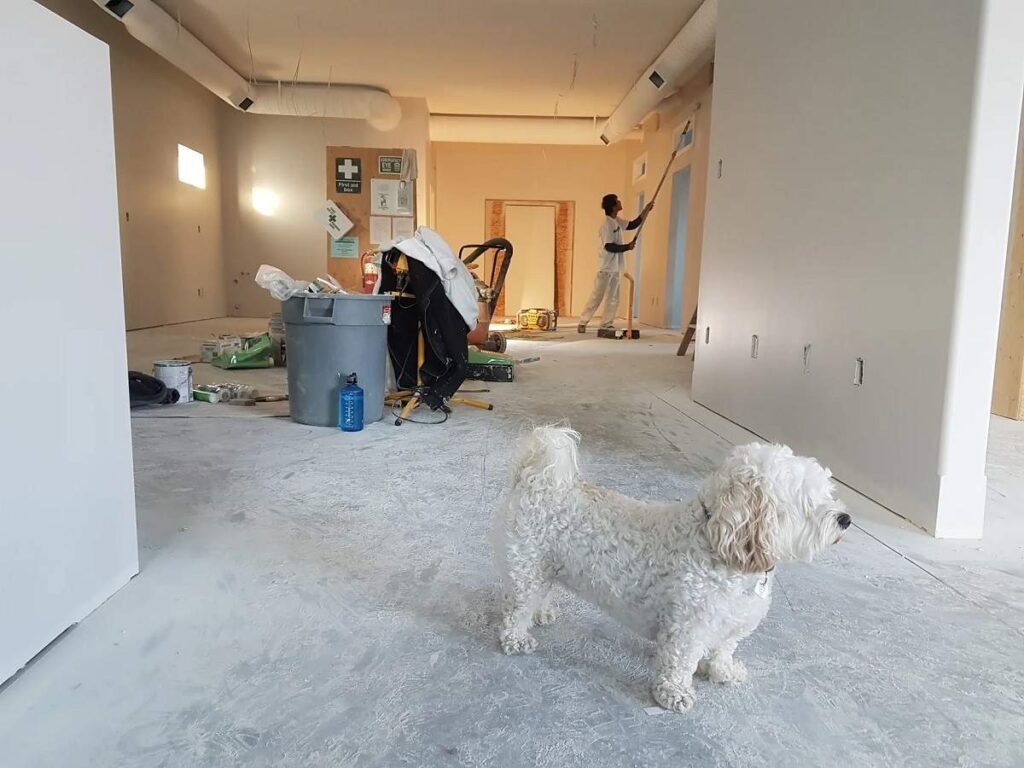 Renovating the Old House - Does it Cost Too much or Just a Myth