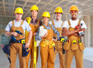 commercial-electrician-ferntree-gully
