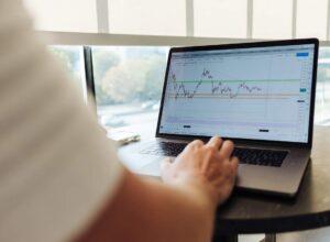 WooCommerce Stock Management