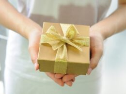 Mother's Day Gift Ideas for Wives
