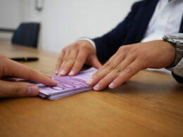 Personal Online Loan