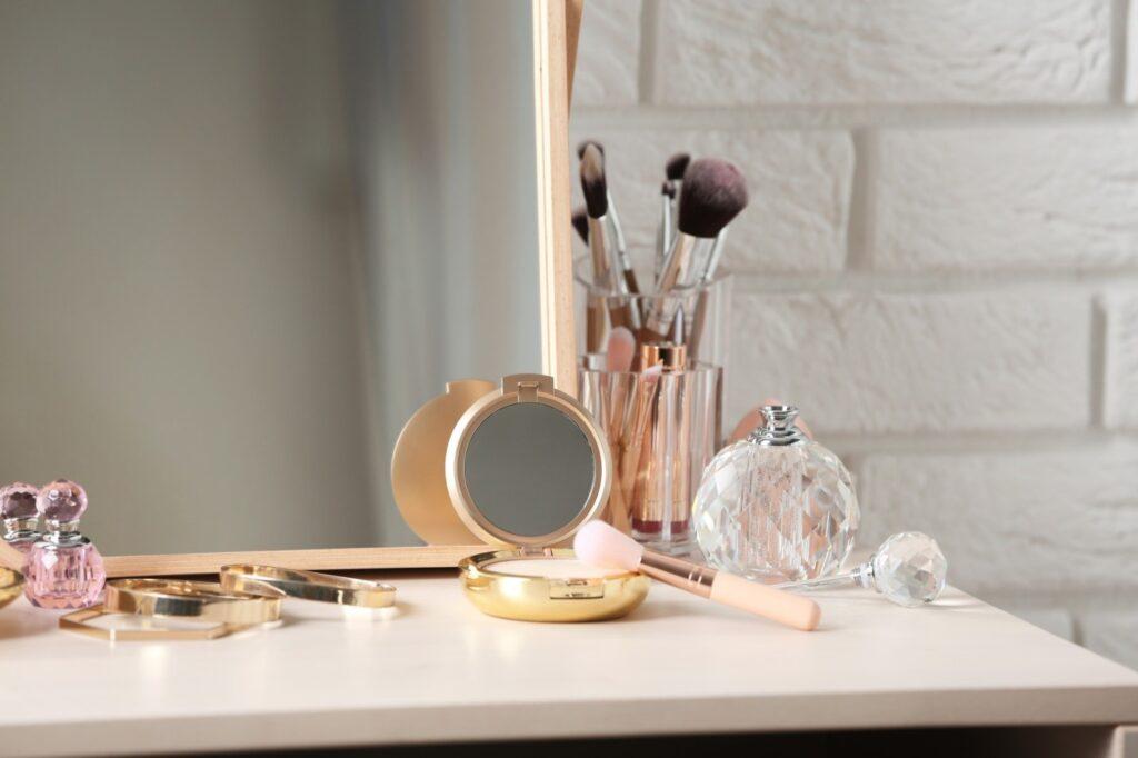 Vanity Designs