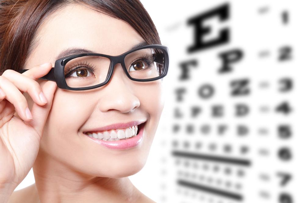 best-dry-eye-treatment