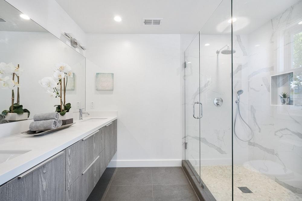 Bathroom Renovations (10)