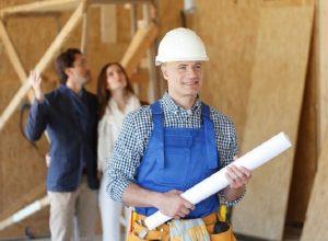 Underpinning Contractor