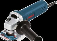 Bosch Grinding Machine