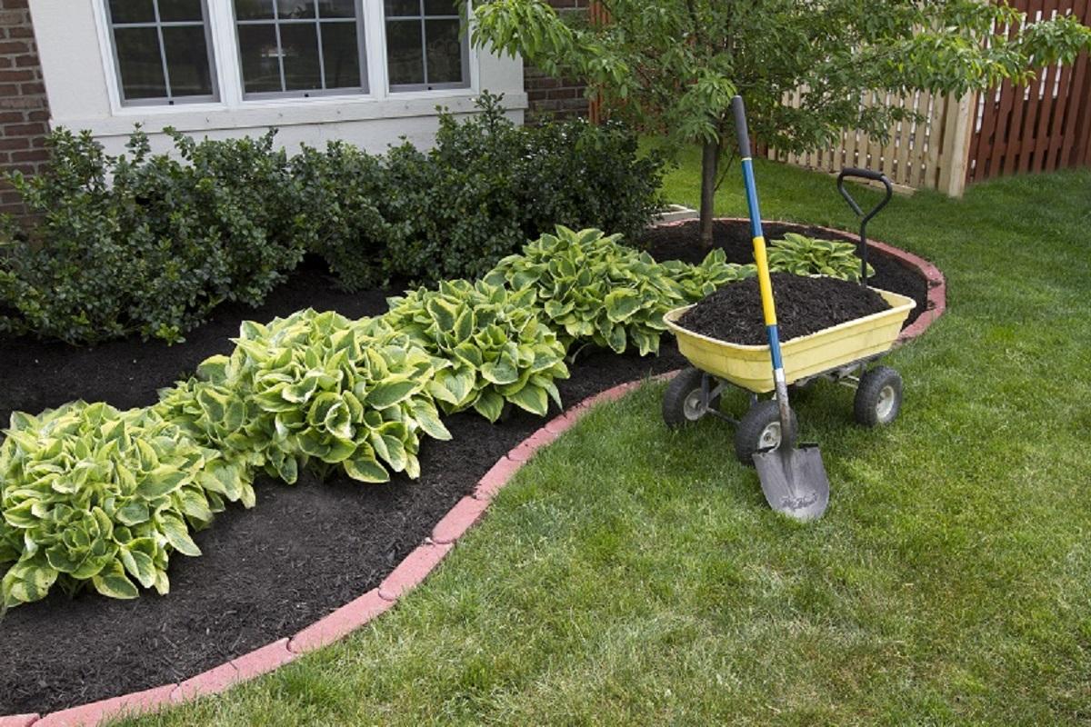 garden-supplies