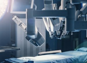 robotic prostate surgeons have emerged with state-of-the-art technology to provide a sure-shot cure with minimal possible side effects.